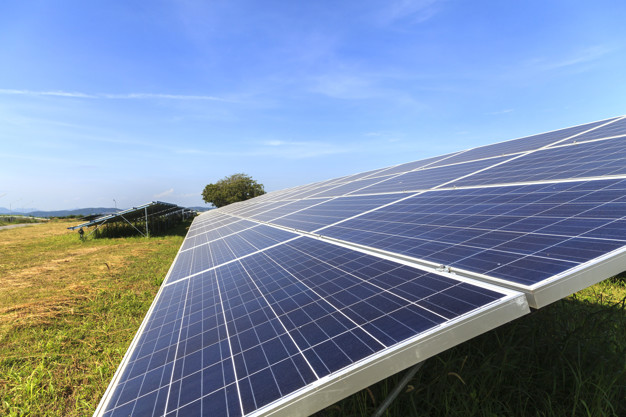 Ile energii otrzymamy w ciągu roku z instalacji fotowoltaicznej?